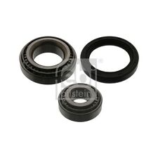 FEBI BILSTEIN Wheel Bearing Kit 05458