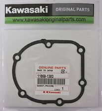 Kawasaki ZXR 400 All Model Pulsing Cover Gasket pt no 11060 1303.