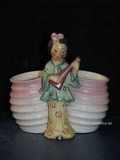 +# A000698_18 Goebel Archivmuster E&R Erphila ZF40B Chines. Mädchen Gefäße Vase