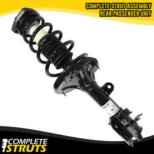 Rear Right Quick Complete Strut Assembly Single for 2005-2009 Hyundai Tucson