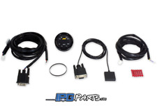 Speedometer Cable ATP Y-803