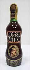 Miniature Aperitivo ROSSO ANTICO (g)