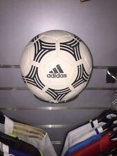 BALLON DE FOOTBALL BALLE ADIDAS TANGO SALA CLASSIQUE VINTAGE FOOT BOUNCE