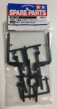 TAMIYA SPARE PARTS #50744 TA03 L Parts (Body Mount) NEW Vintage RC SP-744