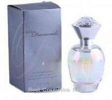 Avon Perfume: Diamonds Eau de Parfum spray raro en VAPORISATEUR 50ml Original