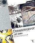 Dreamweaver MX 2004 Accelerated: A Full-Color Guide, Sybex, Youngjin.com, Excell