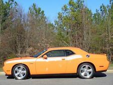 Dodge: Challenger R/T Classic