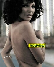 JOAN COLLINS EROTIC 8 X 10 PHOTOGRAPHIC IMAGE R2653