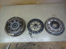 Porsche 997 Gen 2 Dual Mass Fly Wheel & Clutch     997 Gen 2 MA1.02 Clutch Kit