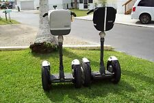 Segway gen i170 Immaculate Condition New Tires NEW BATTERIES Run Great Turn key