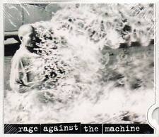 CD Rage against the Machine - Rage ... 10 Songs NEU & OVP ! limited Pur Edition
