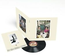 LED ZEPPELIN PRESENCE NEW SEALED 180G VINYL LP REISSUE IN STOCK