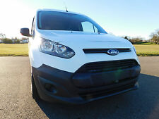 2015 Ford Transit Connect XL Mini Cargo Van 4-Door