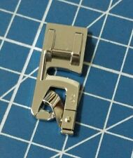 HEMMER FOOT 7307-4 4mm for Singer Domestic sewing machine parts Presser foot