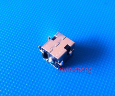 High Quality FOR ASUS A53S A53SV A53TA AC DC POWER JACK SOCKET CONNECTOR PLUG