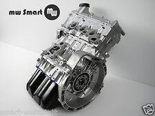 SMART ForTwo Austauschmotor 799ccm CDI