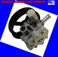 SERVOPUMPE SERVOLENKUNG JEEP COMPASS 2006-2014 POWER STEERING PUMP