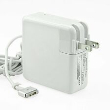 "45W AC Charger Adapter Laptop Power Supply for Apple Macbook Air 11/13/15"" 1465"