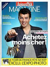 AUJOURD'HUI MAGAZINE N°4151 22 MARS 2013   IMMO: ACHETER MOINS CHER/ S.PLAZA
