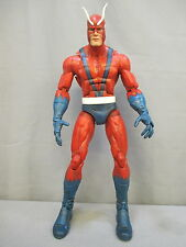 "Marvel Legends GIANT MAN Series ""BUILD-A-FIGURE"" X-Men BAF Complete Toy Biz 2006"