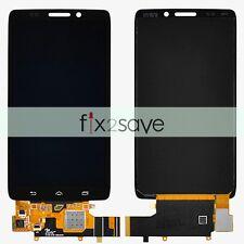 Motorola Droid Ultra XT1080 MAXX 1080M LCD Display Screen Touch Screen Digitizer