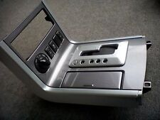 96940-ZS10A Metal Delta Finisher Console 2005-2012 Nissan Pathfinder