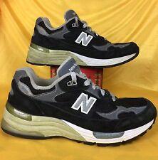NEW BALANCE 992 Made in USA Women's Running Shoes W992 991 . eu37.5 women's 7