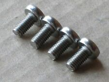 New LG 42LK451C 42LK453C Complete Screw Set for Wall Mount