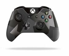 Microsoft Xbox One Special Edition Covert Forces Wireless Controller
