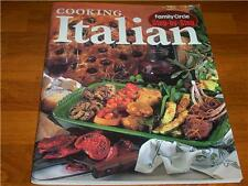 Cooking Italian by Murdoch Books (Book, 1997)