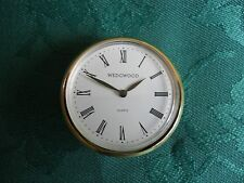 WEDGWOOD Orologio INSERTO diametro 36mm-movimento al quarzo