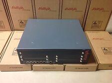 Avaya G350 Media gateway 700281694