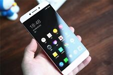 "Letv Le 2 X620 4G Lte MTK6797 Deca Core FDD LTE Android 5.5"" 3GB (Golden Rose)"