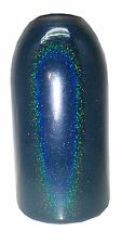Holographic .004 True Ultra Fine Nail Art Glitter Acrylic Pigment Dust Polish!