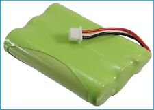 High Quality Battery for NORTEL 4145 Premium Cell