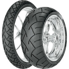 Metzeler ME880 Marathon 200/50R18 Rear Blackwall Motorcycle Tire