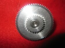 FRENCH MITCHELL MODEL 400-401-410DL-440-510  MAIN GEAR