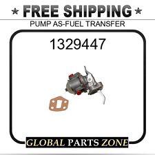 1329447 - PUMP AS-FUEL TRANSFER  for Caterpillar (CAT)