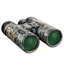 198105  Bushnell 10X42 LEGEND L-SERIES, REALTREE