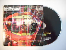 ANIMAL COLLECTIVE : CENTIPEDE HZ [ CD ALBUM PROMO PORT GRATUIT ]