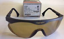 UVEX S1921 SAFETY GLASSES