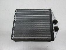 Radiatore riscaldamento interno 668732P Fiat Croma dal 2005   [1522.17]