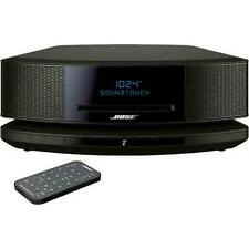 Bose 738031-1710 Wave SoundTouch Music System IV