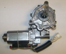2004-2008 Toyota Solara Convertible Top Motor - Driver Side - Reconditioned