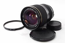 Tokina AT-X Pro 28-70mm f/2.8 AF Zoom Lens Excellent++ Free Shipping 146548