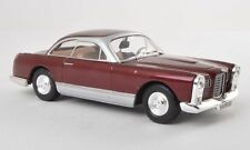 WHITEBOX  Facel Vega FV 1958 1:43 186646