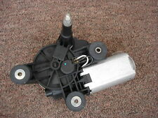Fiat Panda Mk2  REAR WIPER MOTOR 2003 Onwards