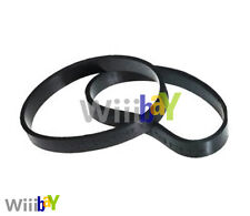 Drive Belts For HOOVER SMART SM1901 Vacuum Cleaner x2 **FREE DELIVERY**