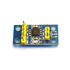 X9C103S Digital Potentiometer Module for Arduino