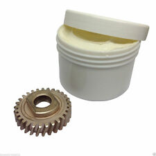 Kitchenaid Stand Mixer 5QT & 6QT Worm Gear Follower WP9706529 & 100G of Grease.